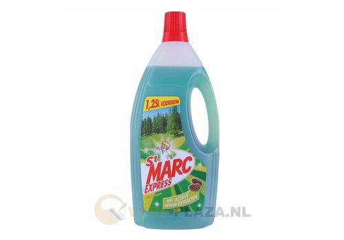 St. Marc Express Verfreiniger