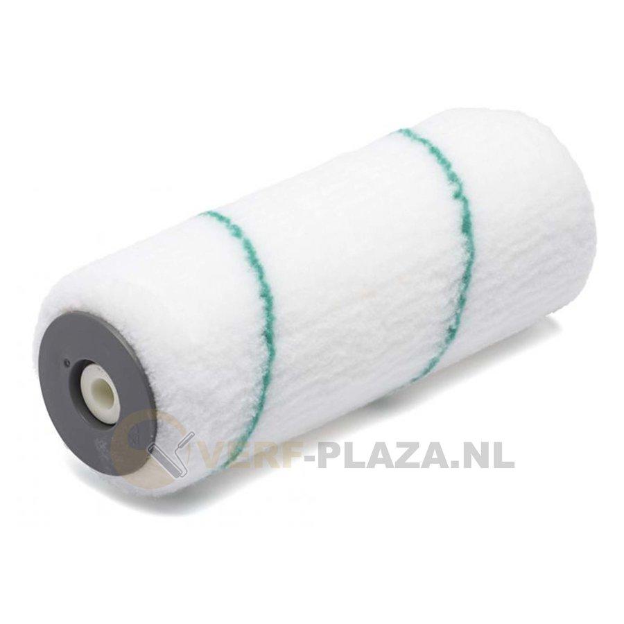 Anza Titex 2K Nylon Verfroller-1