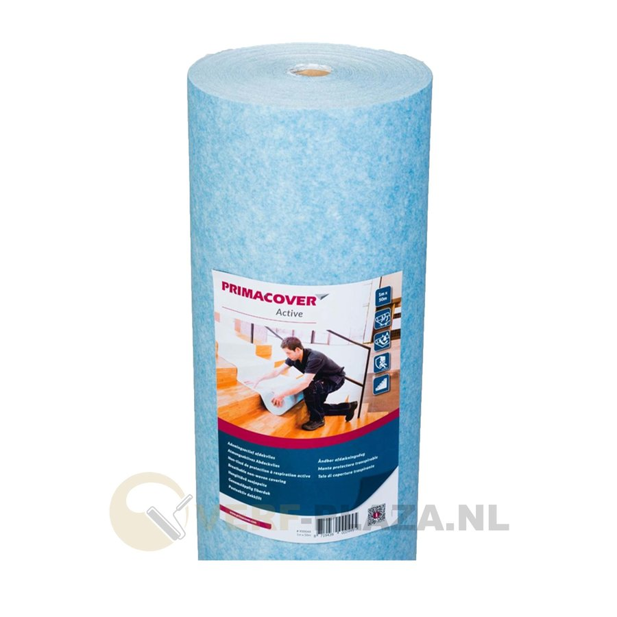 Primacover Active - 1m x 25m-1
