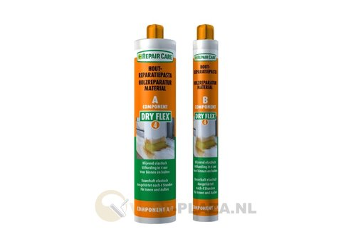 Repair Care Dry Flex 4