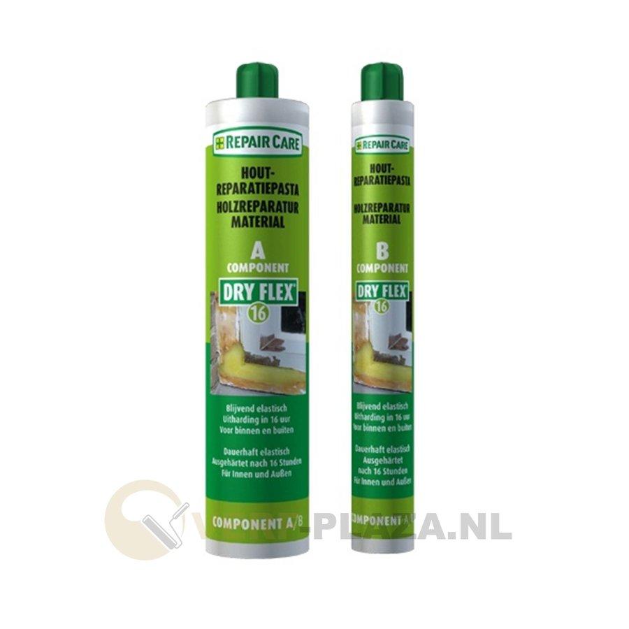 Repair Care Dry Flex 16 Reparatiepasta-1