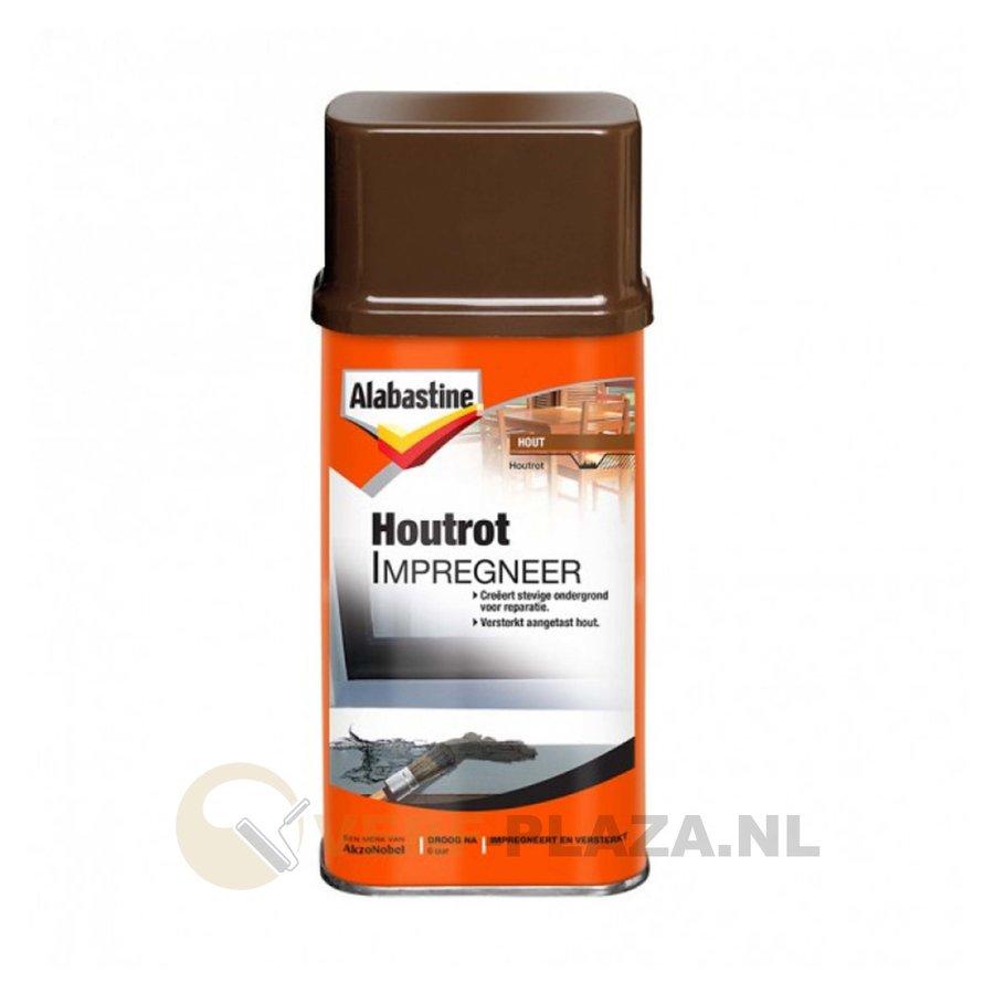 Alabastine Houtrot Impregneer-1