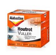 Alabastine Alabastine Houtrot Vuller