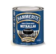 Hammerite Hammerite Metaallak Hoogglans
