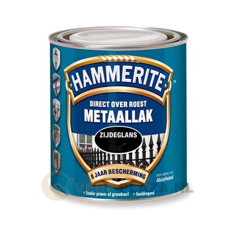 Hammerite Metaallak Zijdeglans-1