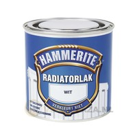 thumb-Hammerite Radiatorlak-1
