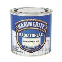 thumb-Hammerite Radiatorlak-2