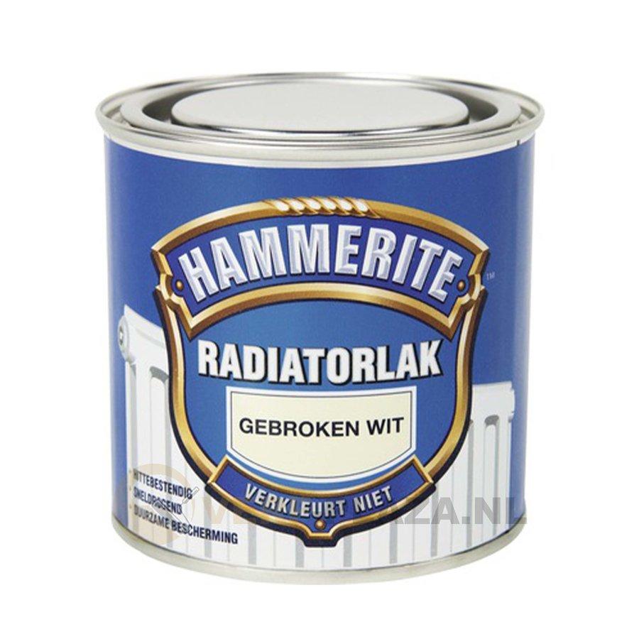 Hammerite Radiatorlak-2