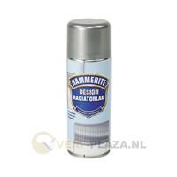 thumb-Hammerite Spuitbus radiatorlak-4