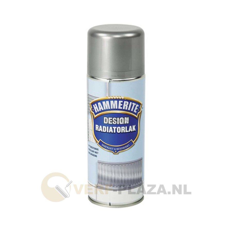Hammerite Spuitbus radiatorlak-4
