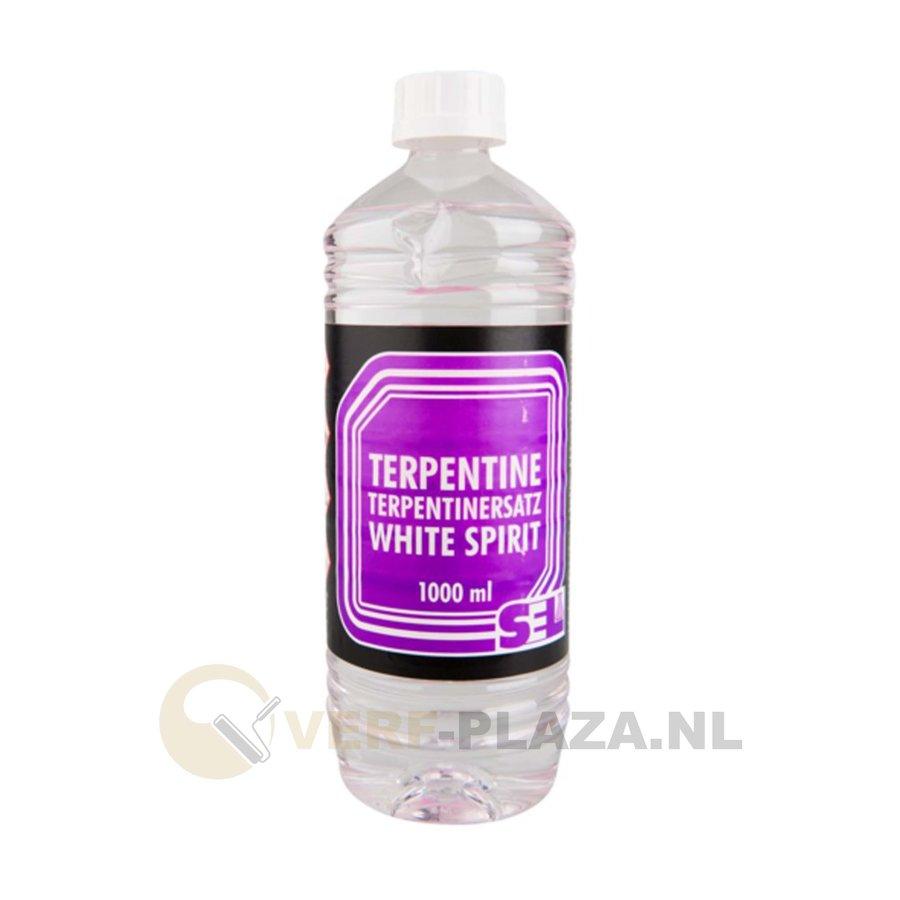 SEL Terpentine-1