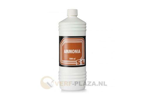 SEL Ammoniak
