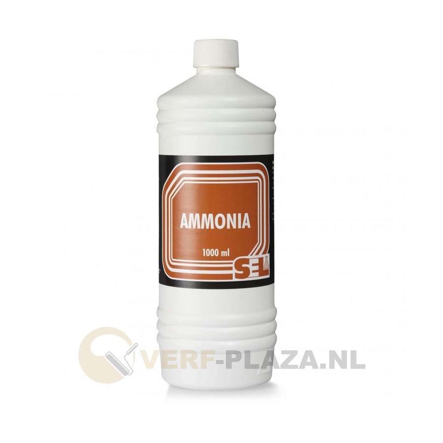 SEL Ammoniak-1