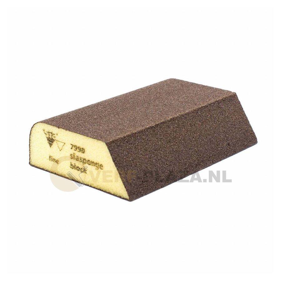 SIA Siasponge Combi-block-1