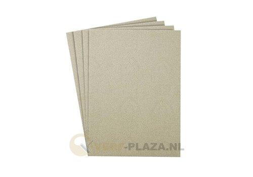 Klingspor Schuurpapier PS 33 B