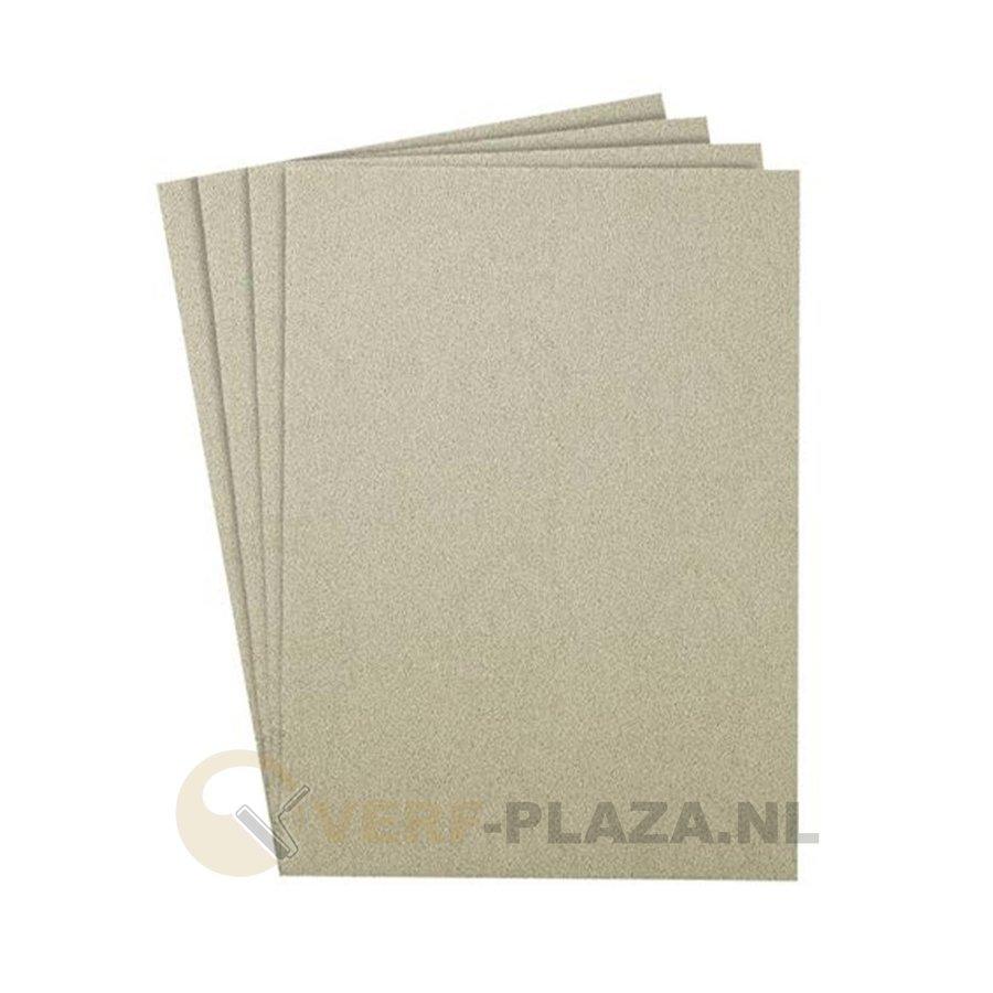 Klingspor Schuurpapier PS 33 B 280 x 230 mm-1