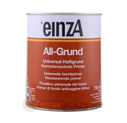 Einza Einza AllGrund Alkyd