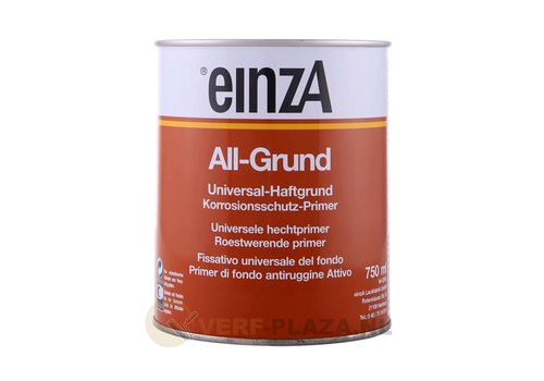 Einza AllGrund Alkyd