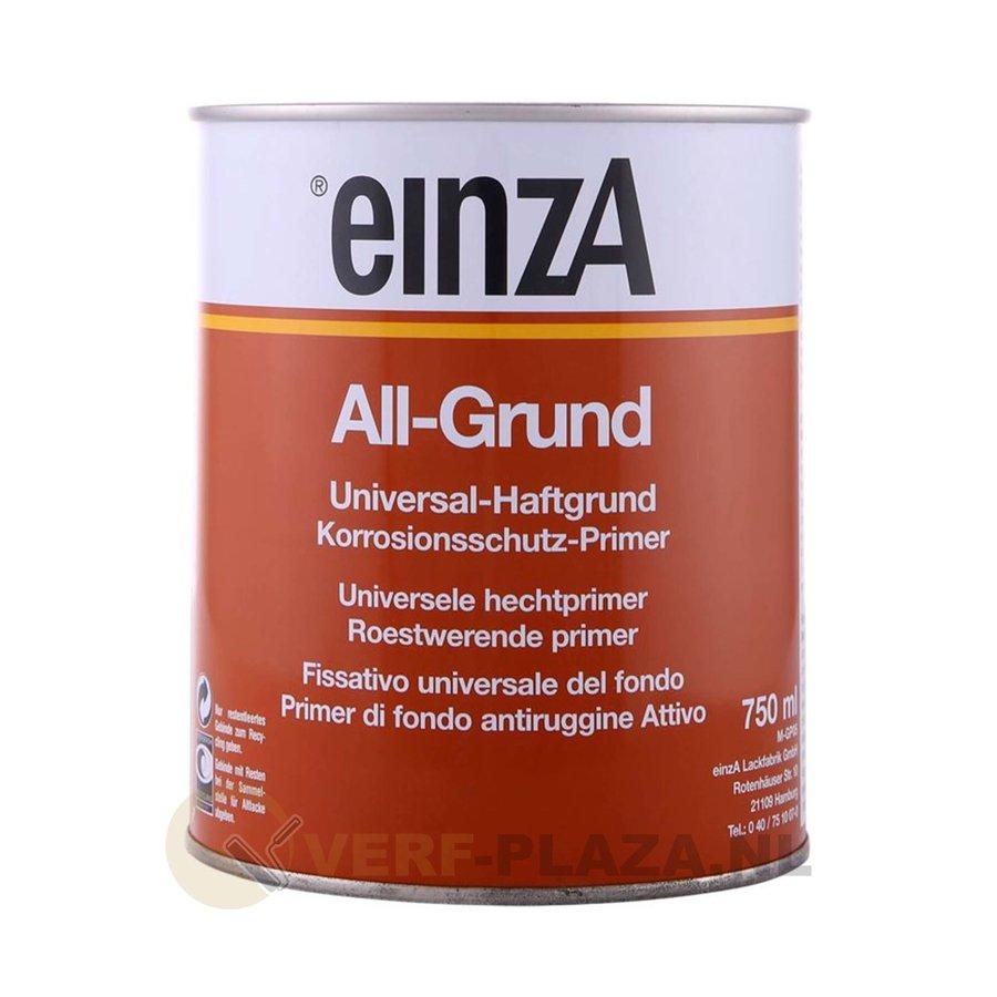 Einza AllGrund Alkyd-1
