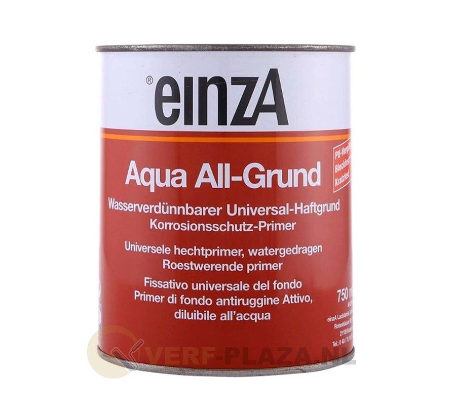 Einza Aqua All-Grund - Primer