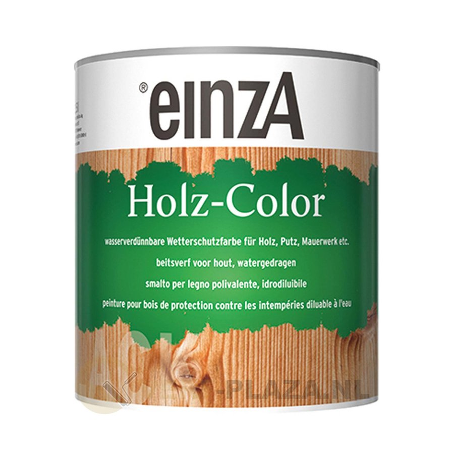 Einza Holz-Color-1