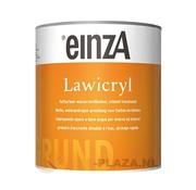 Einza EinzA Lawicryl - Primer