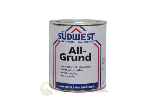 Südwest All-Grund K51 - Grondverf
