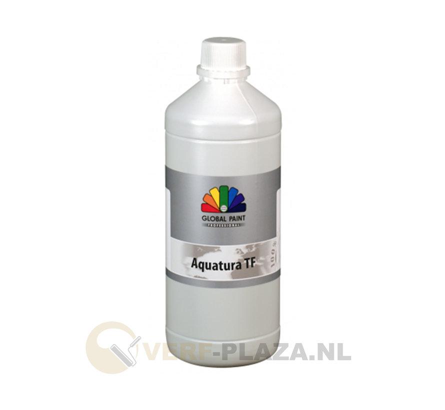 Global Aquatura 0,5 Liter
