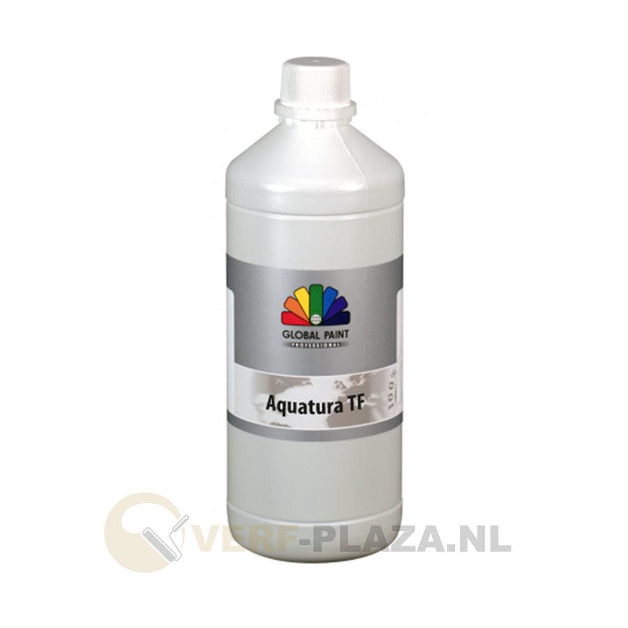 Global Aquatura 0,5 Liter-1