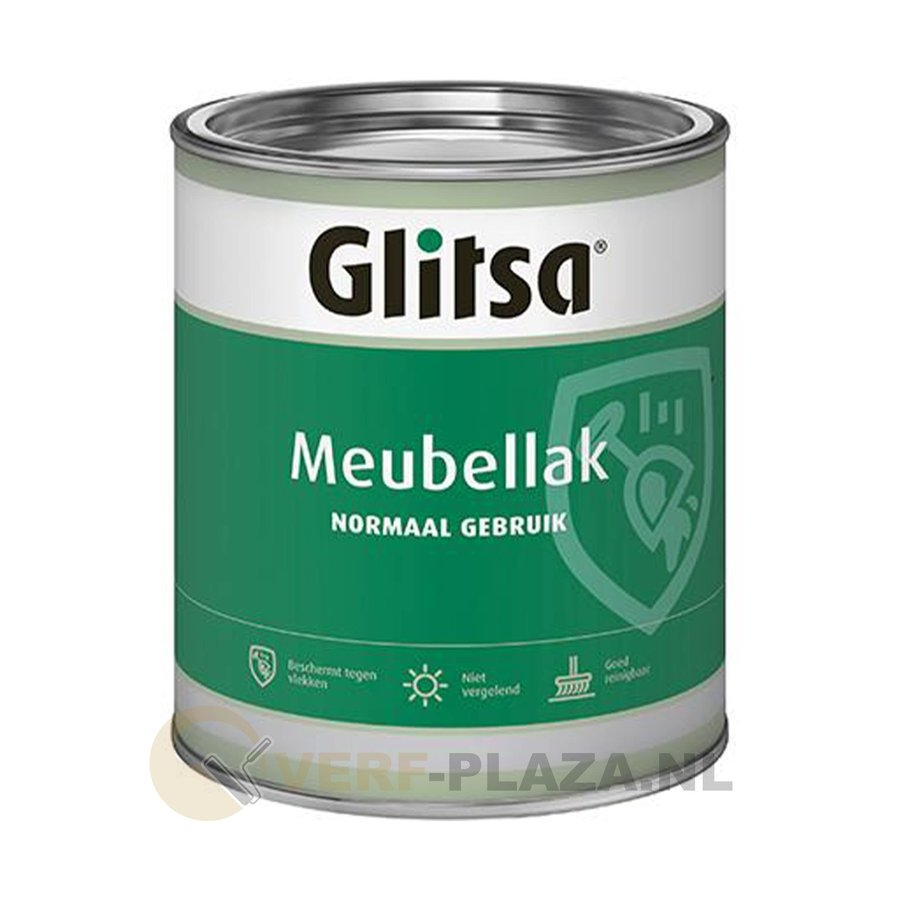 Glitsa meubellak-1