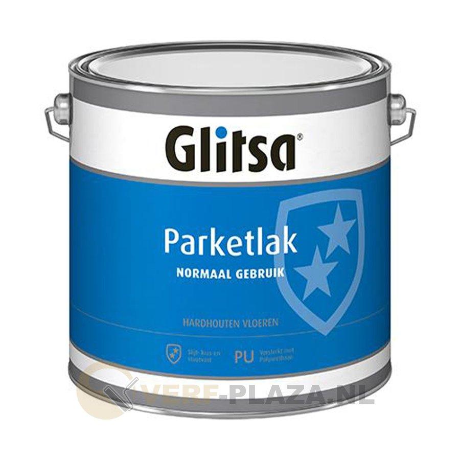 Glitsa parketlak-1