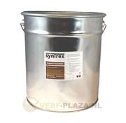 Syntrex Belgische Creosoot olie - Zwart