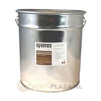 Belgische Creosoot olie - Zwart - 20 liter