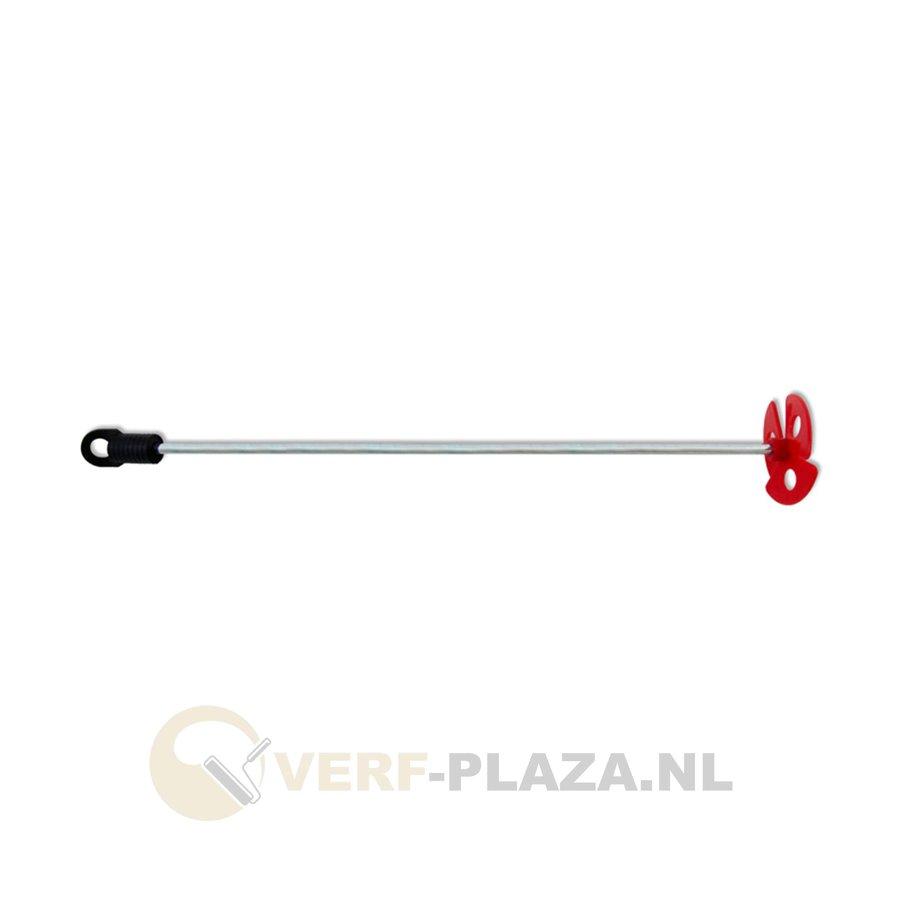 Verfmixer Kunststof 60 mm-1