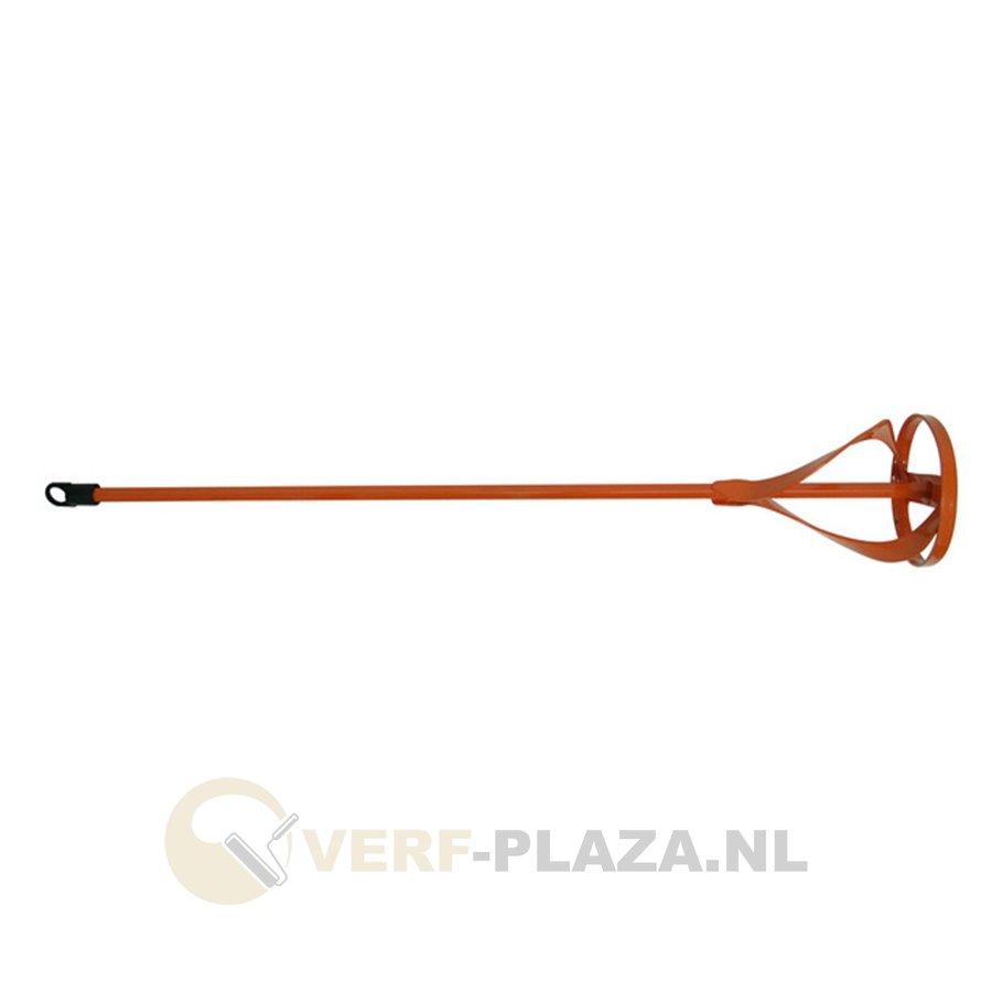 Verfmixer Metaal-1