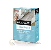 Aquaplast Aguaplast Super Repair