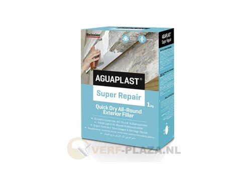 Aguaplast Super Repair