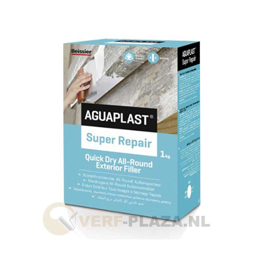 Aguaplast Super Repair-1