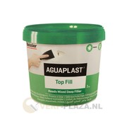 Aquaplast Aguaplast Top Fill
