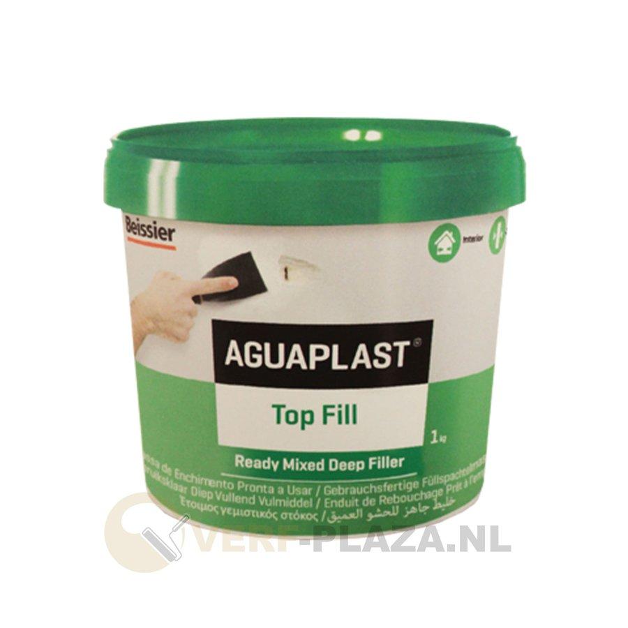 Aguaplast Top Fill - 1 KG-1