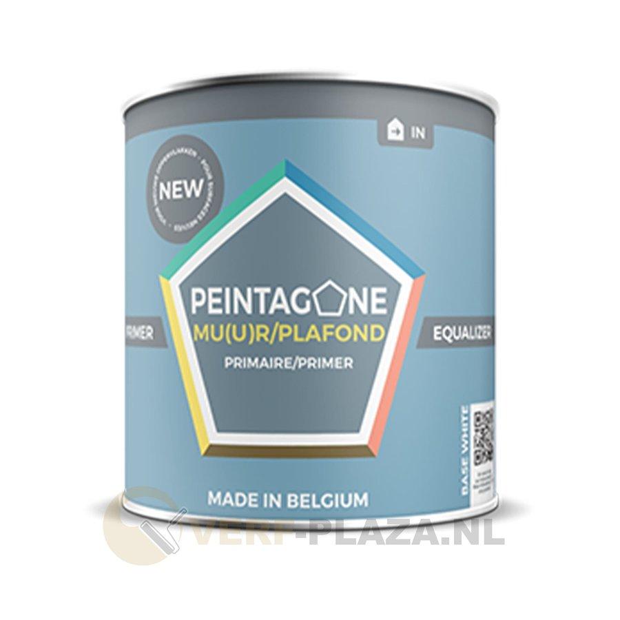 Peintagone Primer Equalizer-1