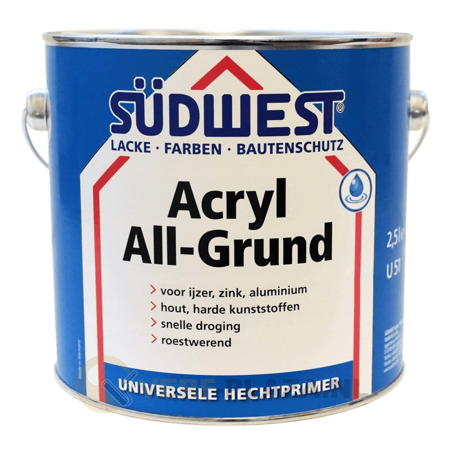Südwest Acryl All-Grund-1