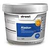 Drost Drost Alaska +