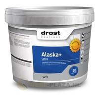 Drost Alaska +