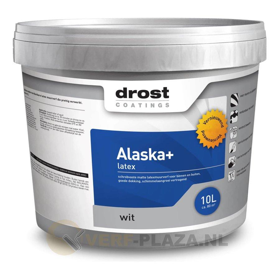 Drost Alaska +-1
