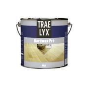 Trae Lyx Trae Lyx Hardwax Pro Kleurloos