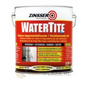 Zinsser Zinsser WaterTite