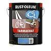 Rust-Oleum Rust-Oleum Tarmacoat - 5 Liter