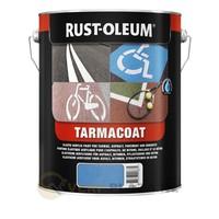 Rust-Oleum Tarmacoat - 5 Liter