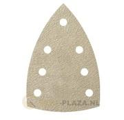 Klingspor Klingspor schuurpapier - Delta 99 x 148 mm